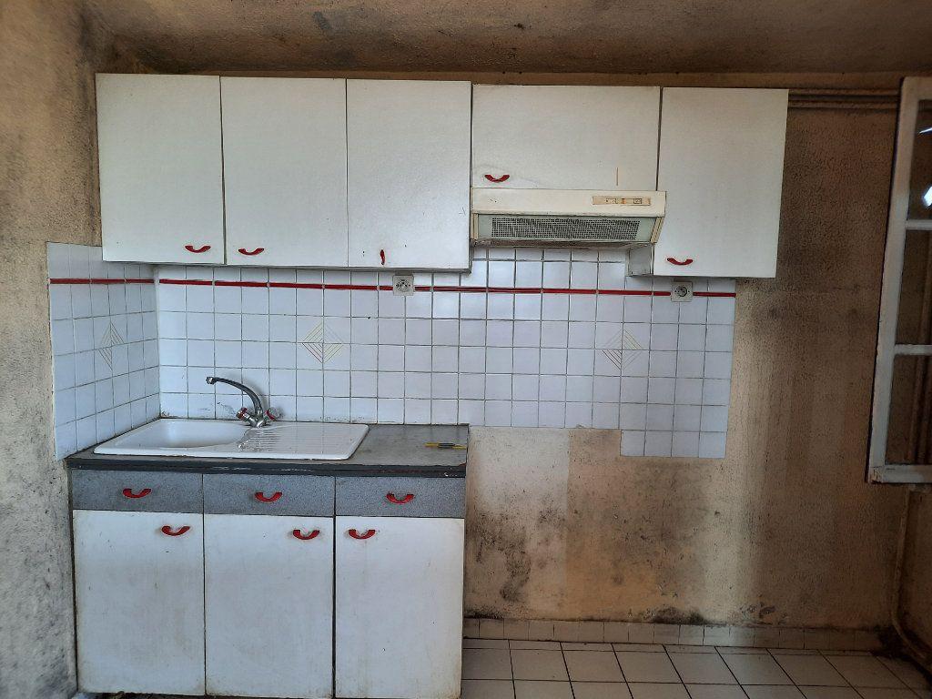 Maison à vendre 2 42m2 à Plouisy vignette-2