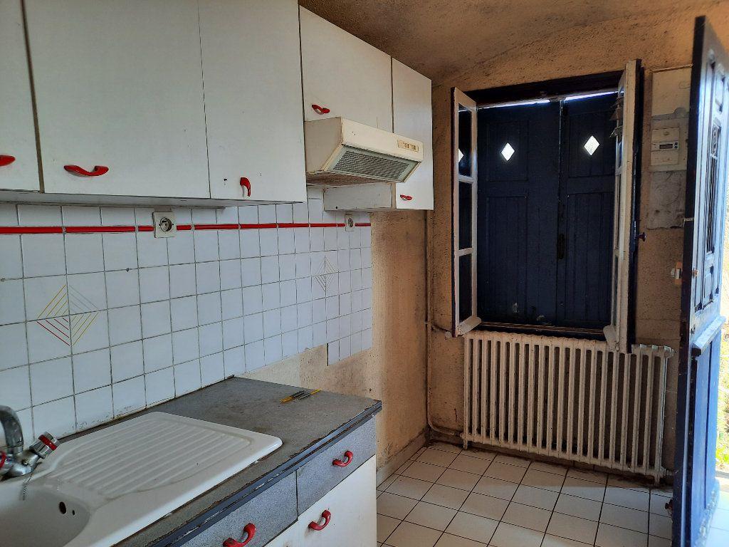 Maison à vendre 2 42m2 à Plouisy vignette-4