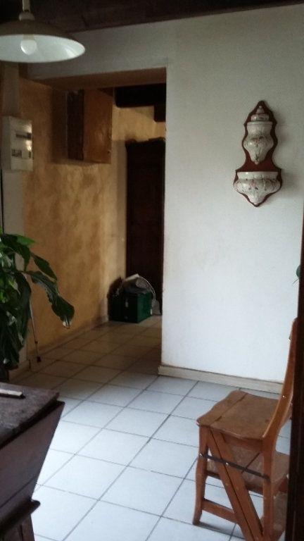 Maison à vendre 3 90m2 à Bourbriac vignette-5