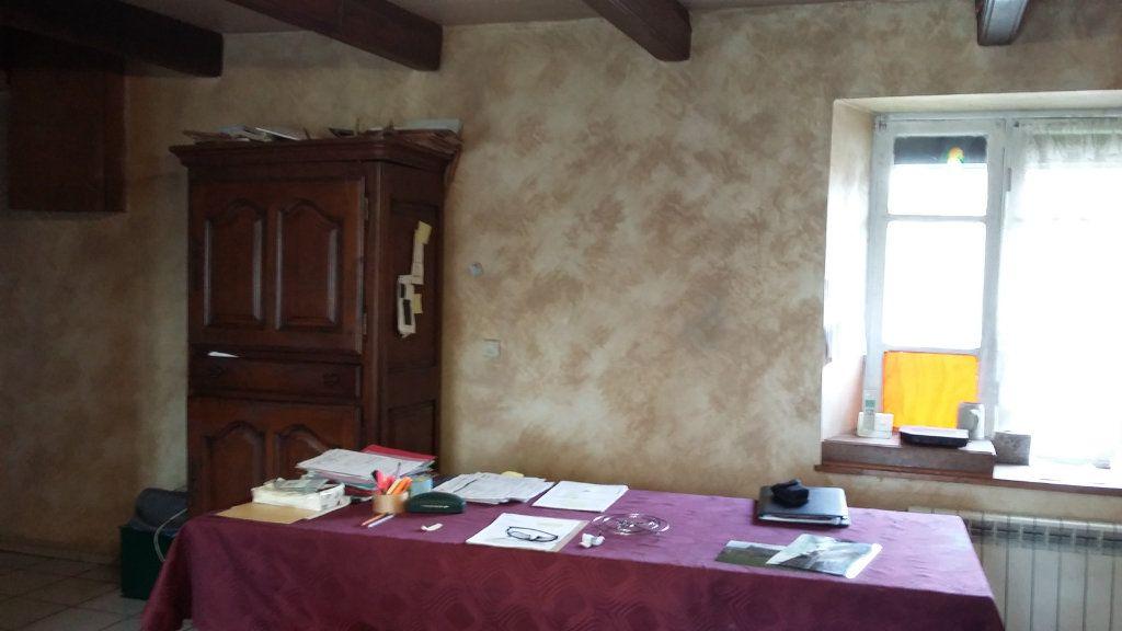 Maison à vendre 3 90m2 à Bourbriac vignette-7
