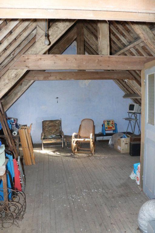 Maison à vendre 7 129.19m2 à Rostrenen vignette-11