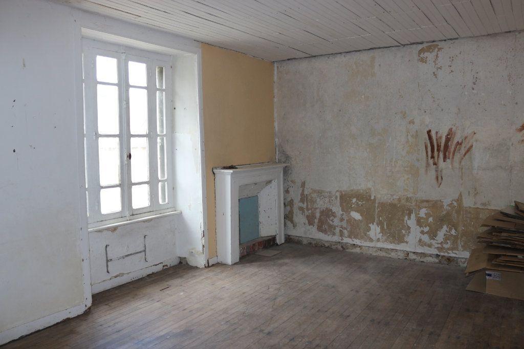 Maison à vendre 15 250m2 à Ploërdut vignette-3