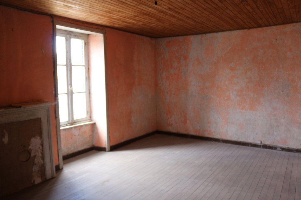 Maison à vendre 15 250m2 à Ploërdut vignette-4