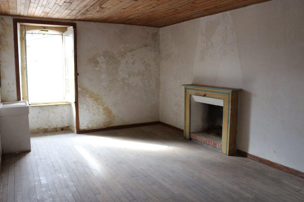 Maison à vendre 15 250m2 à Ploërdut vignette-6
