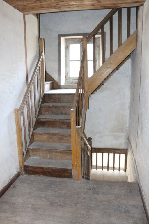 Maison à vendre 15 250m2 à Ploërdut vignette-9