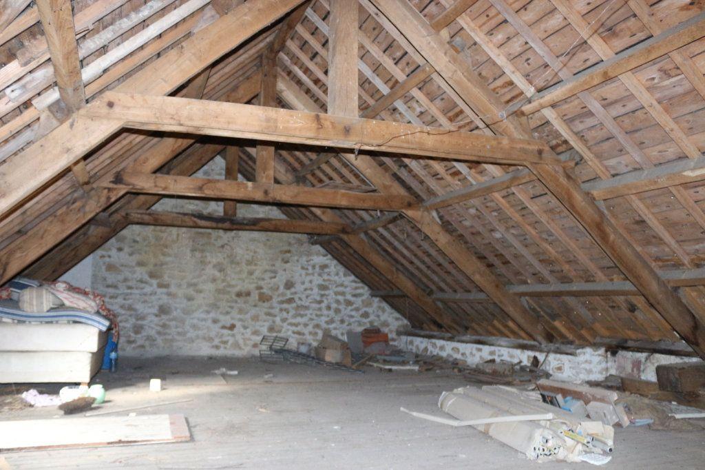 Maison à vendre 15 250m2 à Ploërdut vignette-10