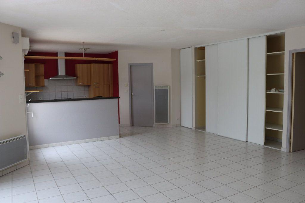 Maison à vendre 7 126m2 à Corlay vignette-2