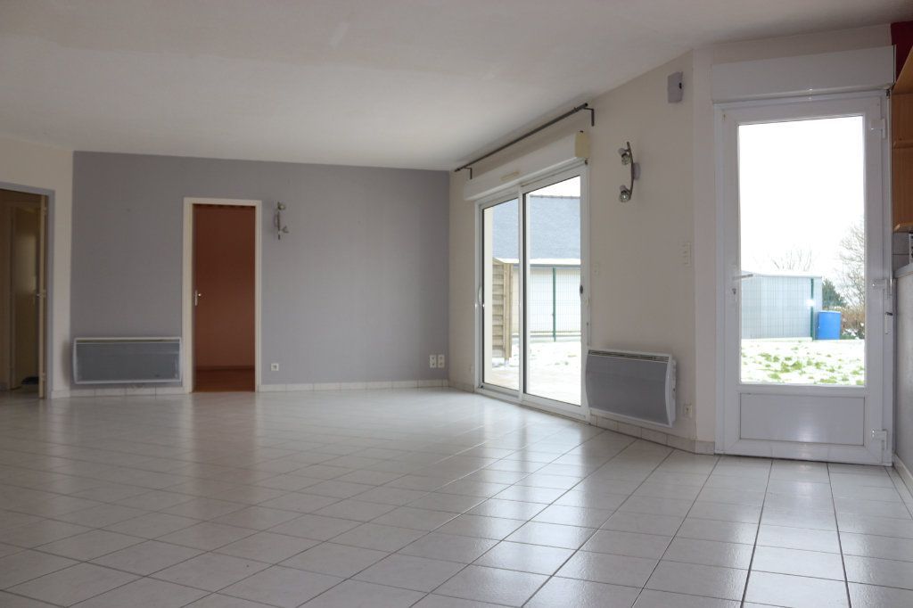 Maison à vendre 7 126m2 à Corlay vignette-3
