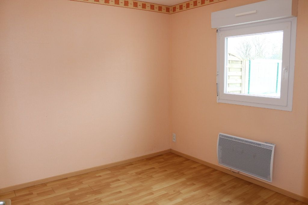 Maison à vendre 7 126m2 à Corlay vignette-5