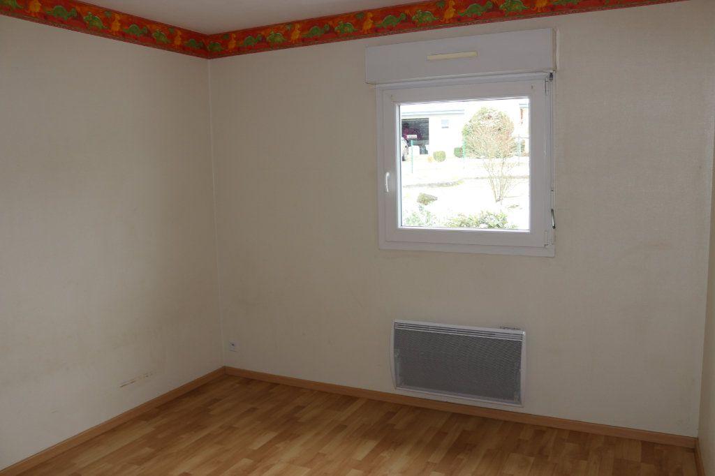 Maison à vendre 7 126m2 à Corlay vignette-6