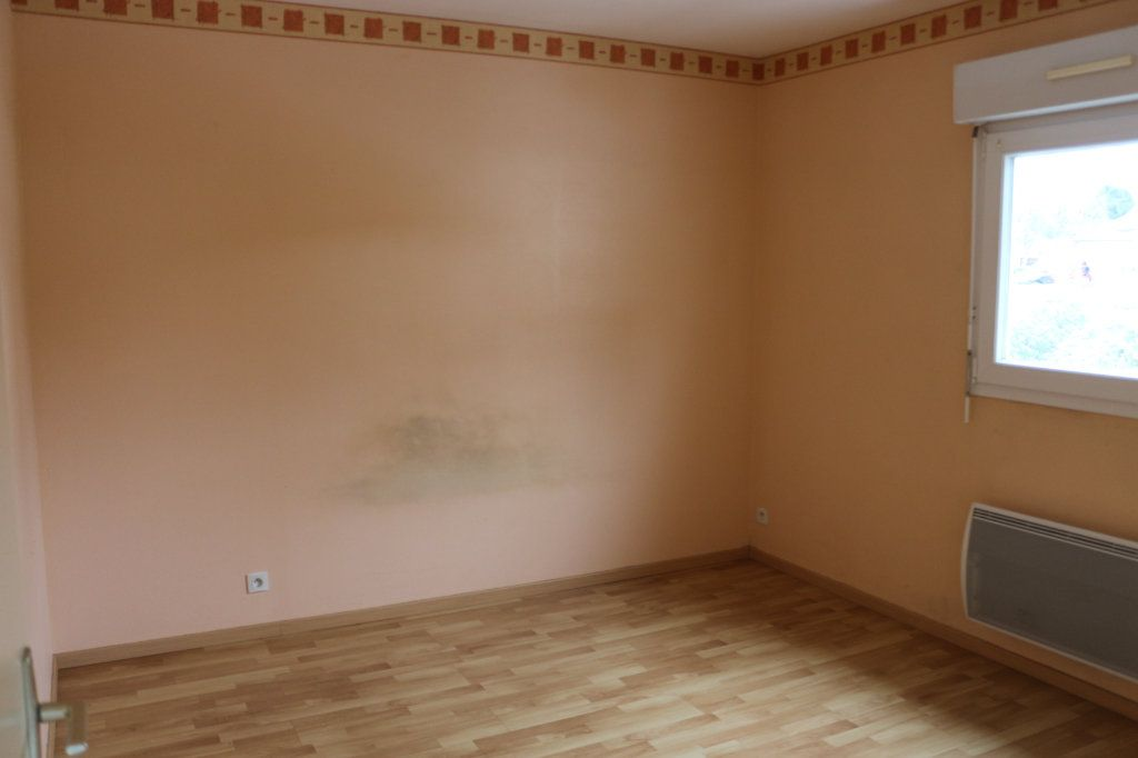 Maison à vendre 7 126m2 à Corlay vignette-8