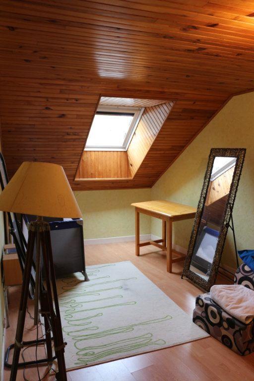 Maison à vendre 9 220m2 à Rostrenen vignette-11