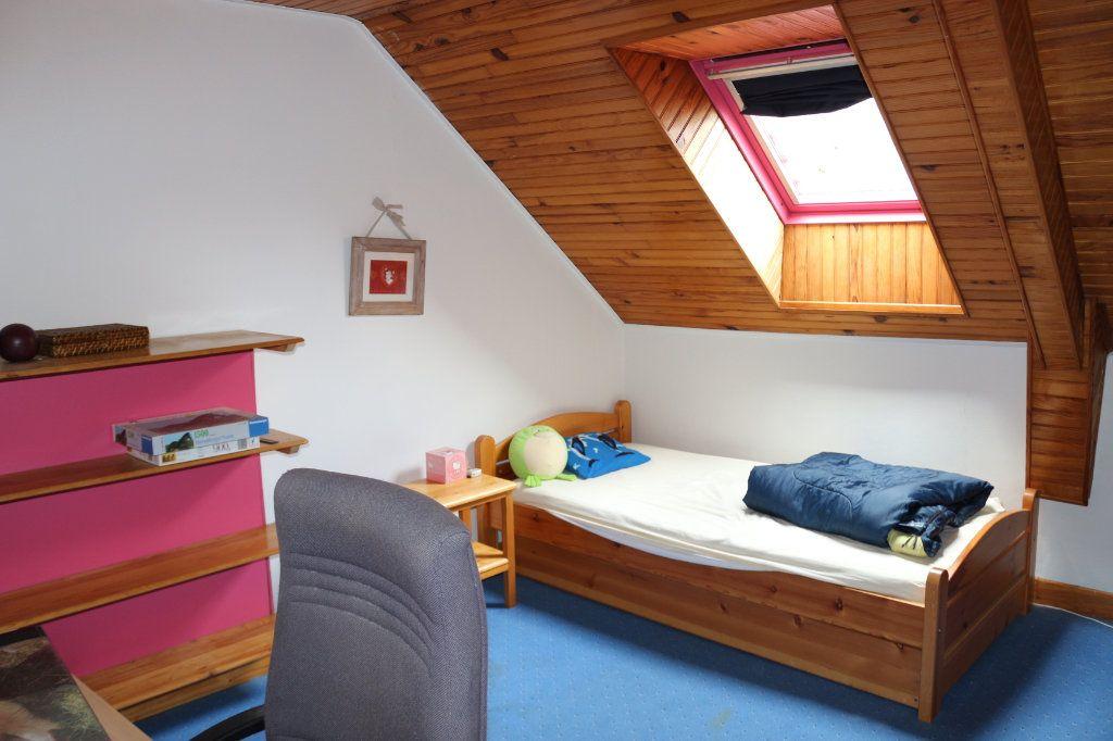 Maison à vendre 9 220m2 à Rostrenen vignette-12