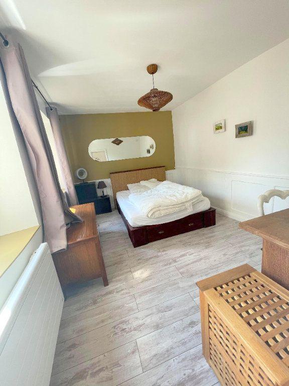 Appartement à louer 2 45.7m2 à Guingamp vignette-6