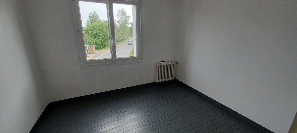 Maison à vendre 6 110m2 à Goudelin vignette-5