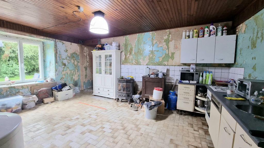 Maison à vendre 8 202m2 à Le Moustoir vignette-4