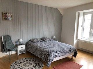 Maison à louer 5 101.42m2 à Guingamp vignette-1