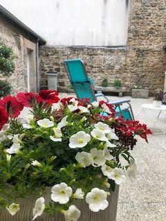 Maison à louer 5 101.42m2 à Guingamp vignette-2