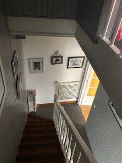Maison à louer 5 101.42m2 à Guingamp vignette-4
