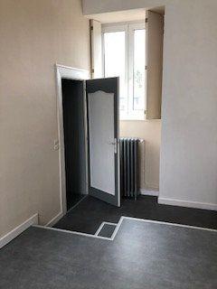 Maison à louer 5 101.42m2 à Guingamp vignette-8
