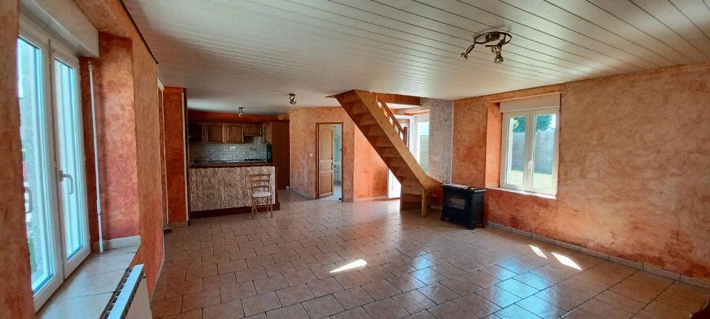 Maison à vendre 3 75m2 à Plouisy vignette-4