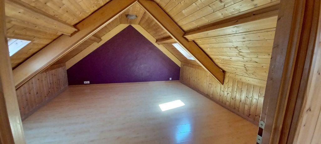 Maison à vendre 3 75m2 à Plouisy vignette-5