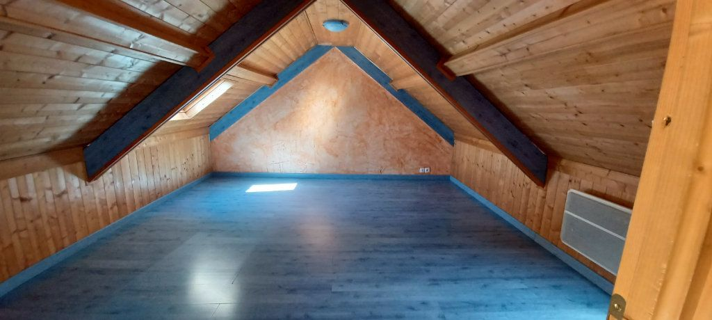 Maison à vendre 3 75m2 à Plouisy vignette-6