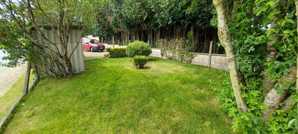 Maison à vendre 4 80m2 à Plouisy vignette-2