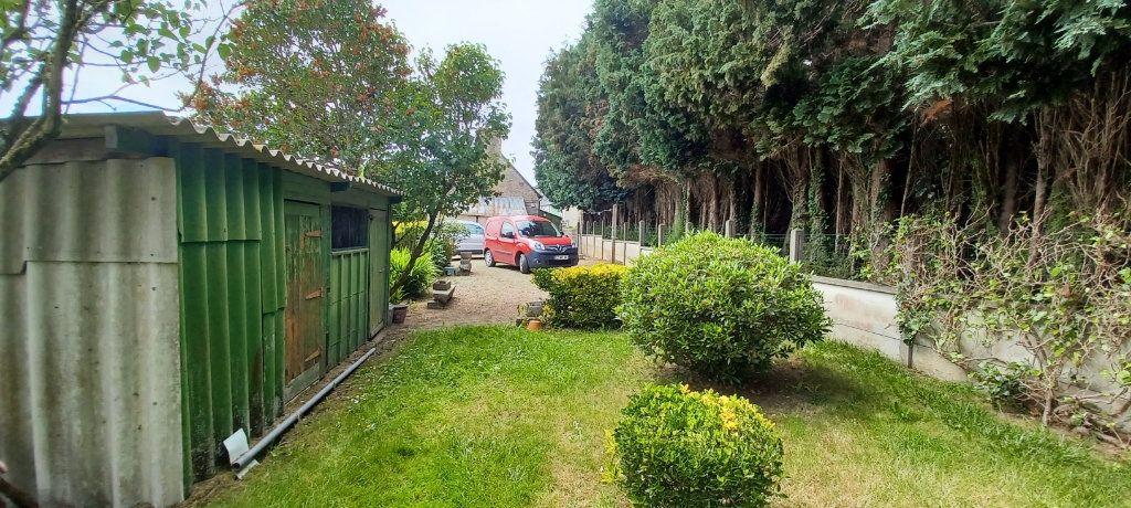 Maison à vendre 4 80m2 à Plouisy vignette-3