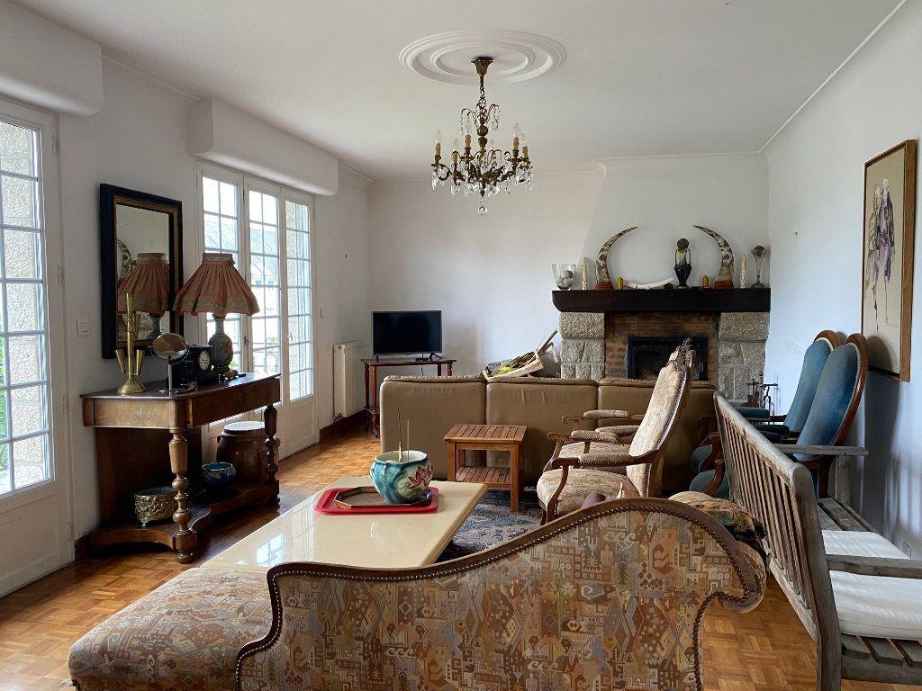 Maison à vendre 11 180m2 à Landeleau vignette-3