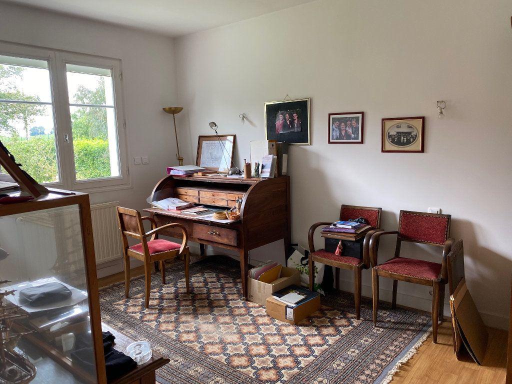 Maison à vendre 11 180m2 à Landeleau vignette-4
