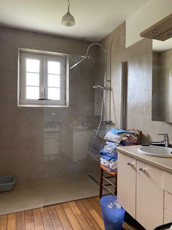 Maison à vendre 11 180m2 à Landeleau vignette-6