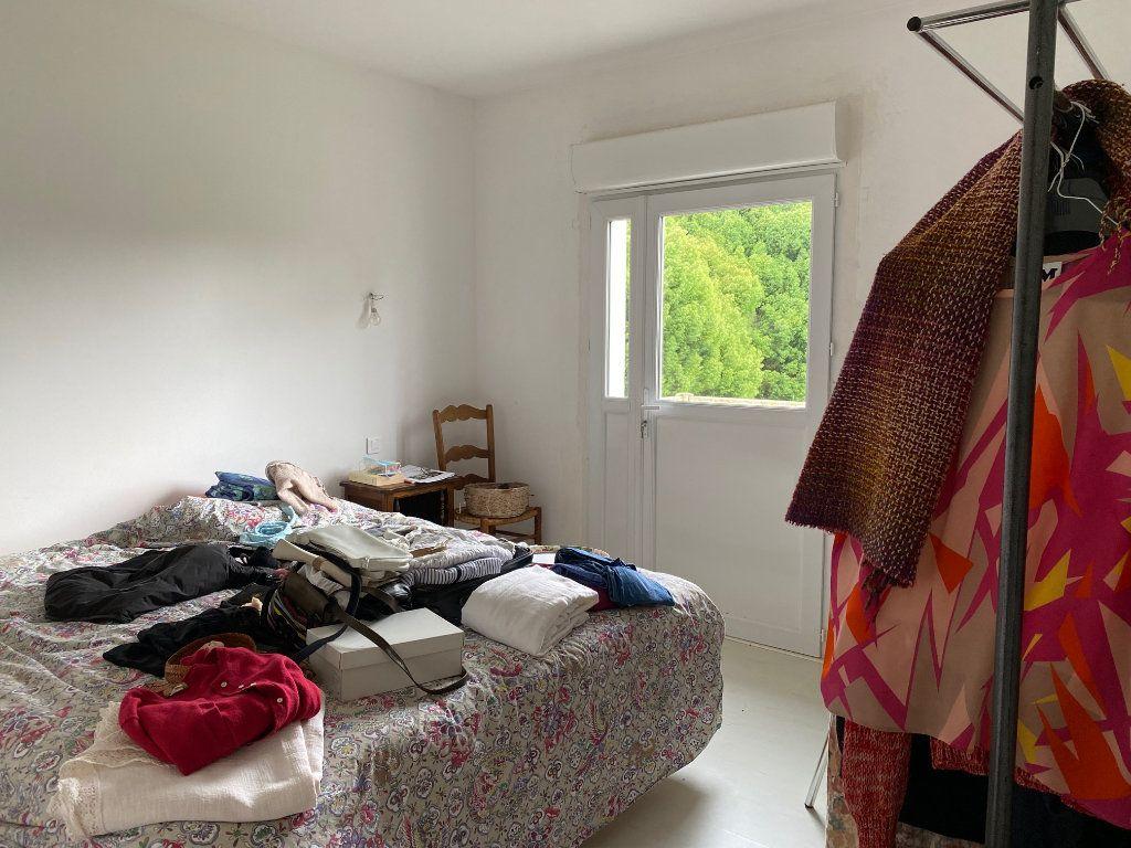 Maison à vendre 11 180m2 à Landeleau vignette-7