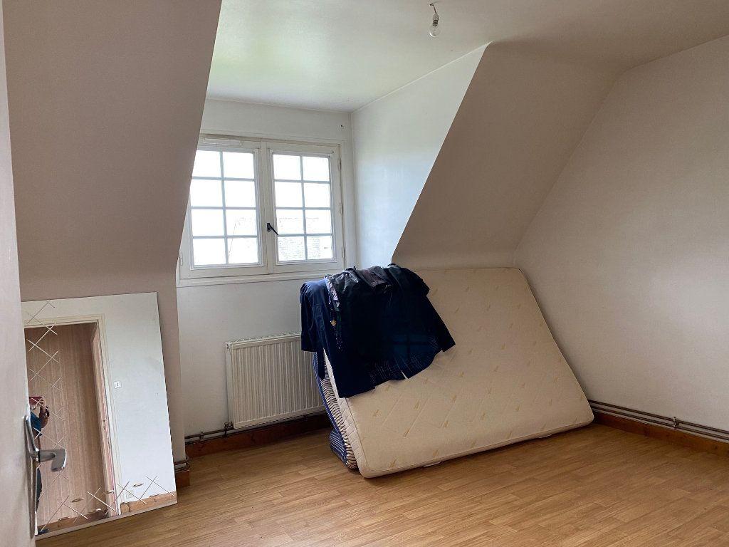 Maison à vendre 11 180m2 à Landeleau vignette-9