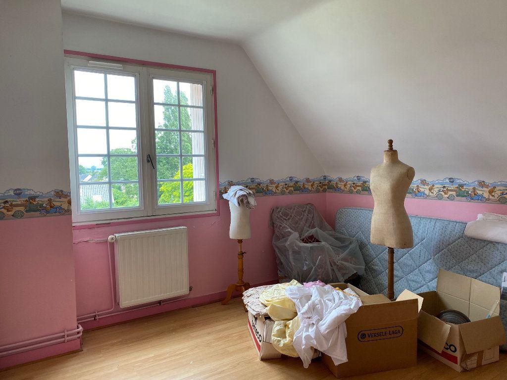 Maison à vendre 11 180m2 à Landeleau vignette-10