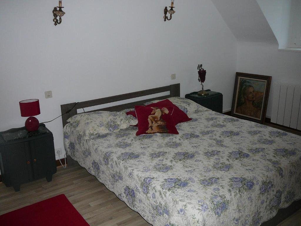 Maison à louer 5 91.7m2 à Plouagat vignette-7