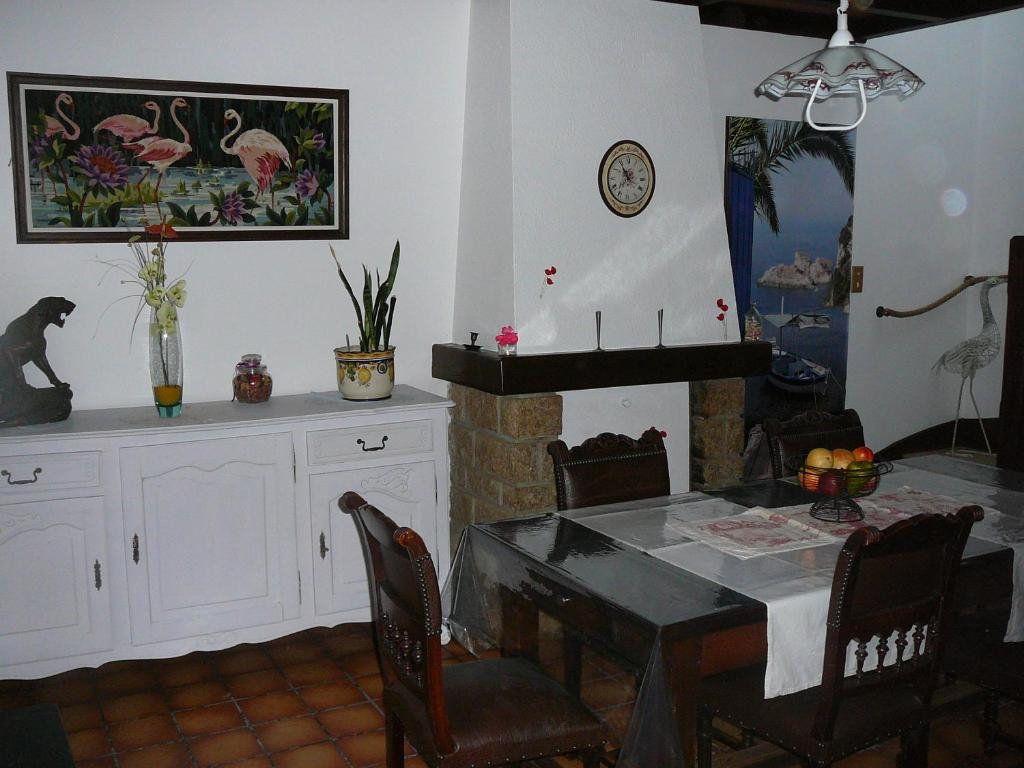 Maison à louer 5 91.7m2 à Plouagat vignette-9