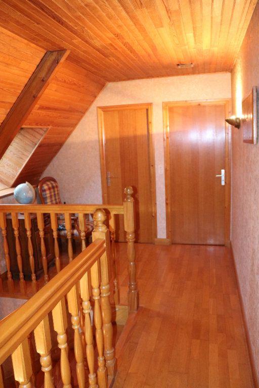 Maison à vendre 6 120m2 à Glomel vignette-10