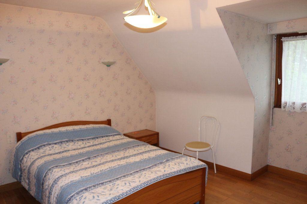 Maison à vendre 6 120m2 à Glomel vignette-13