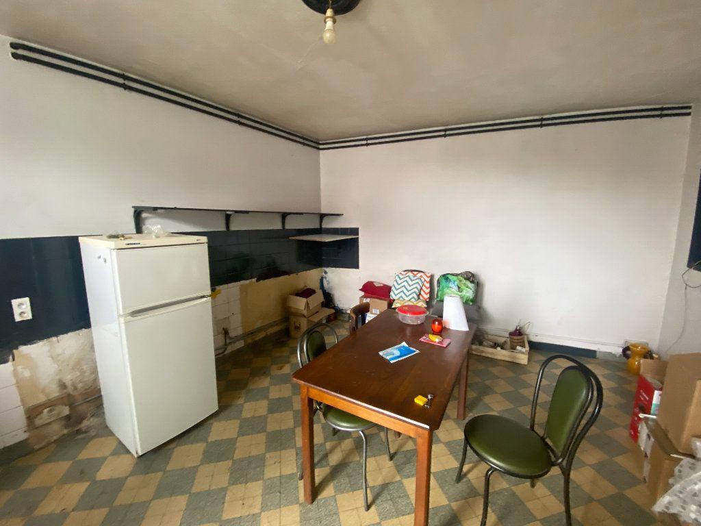 Maison à vendre 5 148m2 à Spézet vignette-4