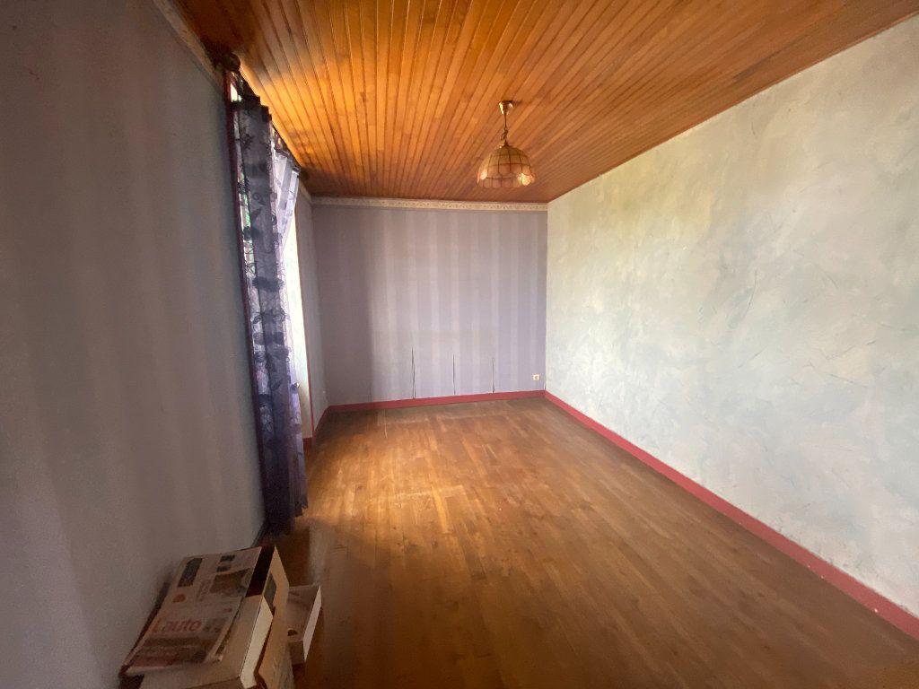 Maison à vendre 5 148m2 à Spézet vignette-6