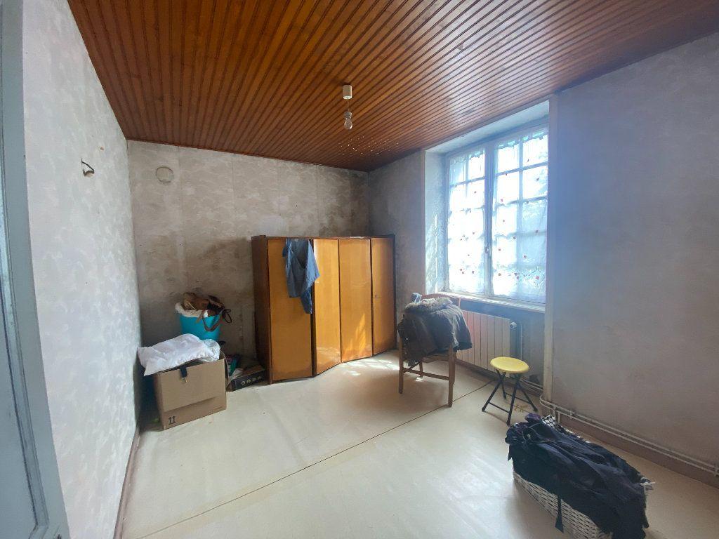 Maison à vendre 5 148m2 à Spézet vignette-8