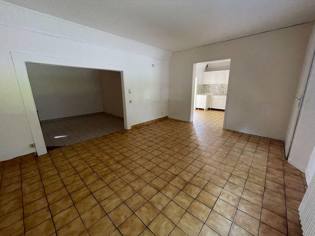 Maison à vendre 7 116m2 à Laniscat vignette-4