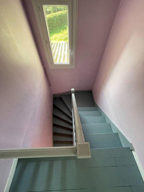 Maison à vendre 7 116m2 à Laniscat vignette-6