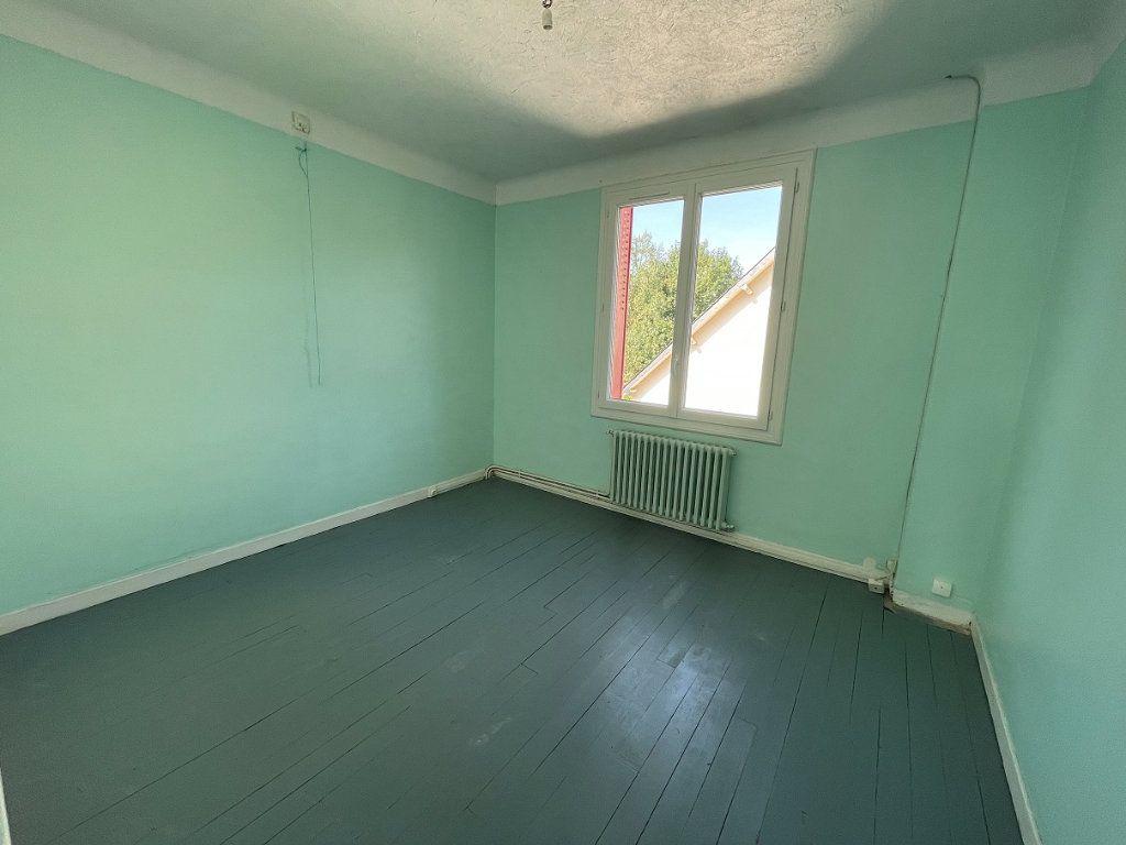 Maison à vendre 7 116m2 à Laniscat vignette-11