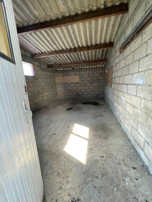 Maison à vendre 7 116m2 à Laniscat vignette-12