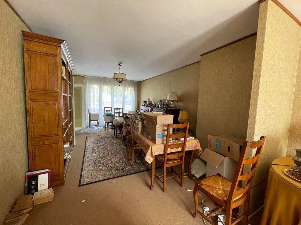 Maison à vendre 5 79m2 à Rostrenen vignette-2