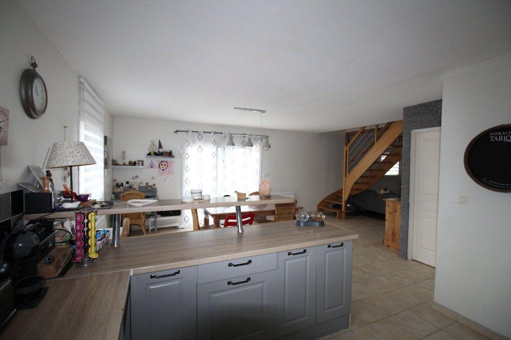 Maison à vendre 5 102m2 à Pordic vignette-5
