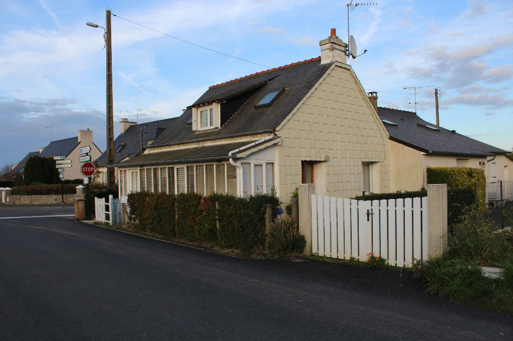 Maison à vendre 3 63m2 à Pordic vignette-3