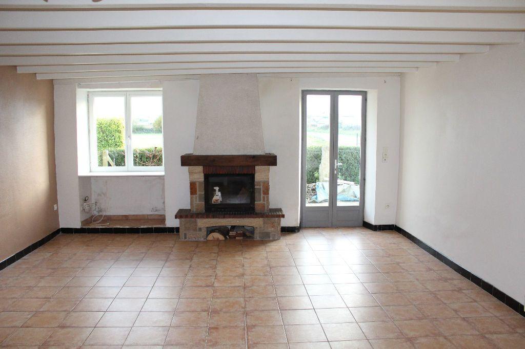 Maison à vendre 3 63m2 à Pordic vignette-5